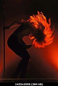 http://i3.imageban.ru/out/2011/03/08/711cbdef9863061d5d05540ce40f3808.jpg
