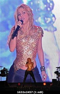 http://i3.imageban.ru/out/2011/03/08/ae74563a5571dc8c666118062b9f5bb9.jpg