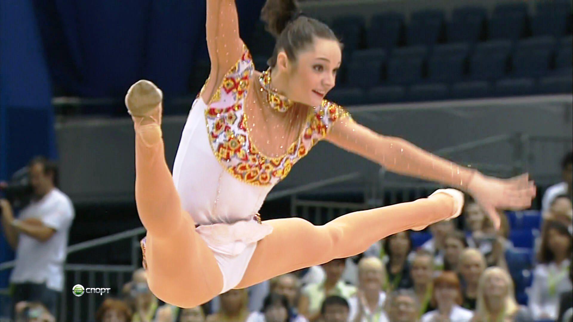http://i3.imageban.ru/out/2011/03/08/f352632109a1027751f44d1fba8bdc15.jpg