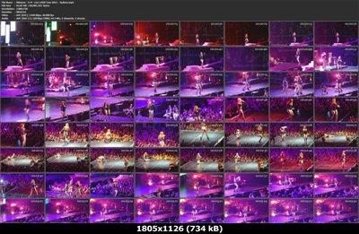http://i3.imageban.ru/out/2011/03/12/63f7d2fe8d46f637d10e746f1a743ec2.jpg