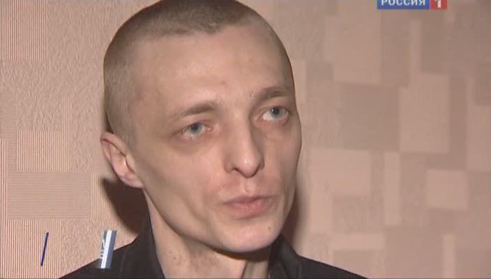 http://i3.imageban.ru/out/2011/03/13/652cfb75ce06d1d5dcaed3eb3ebb529b.jpg