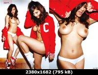 http://i3.imageban.ru/out/2011/03/14/36b258cfd58b3d5922fa2113720849c4.jpg