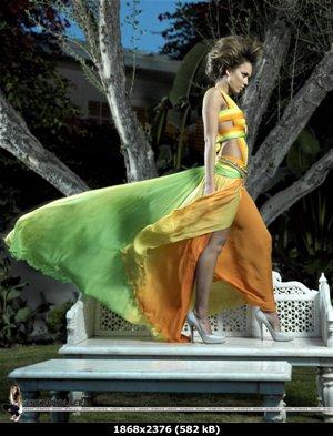 http://i3.imageban.ru/out/2011/03/14/390b35138e916870f25ab86f9453be86.jpg