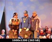 http://i3.imageban.ru/out/2011/03/14/49625455752aff3caa14f344afa711f5.jpg