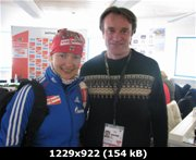 http://i3.imageban.ru/out/2011/03/14/e4aa9cea79cd2910e9578a59a5306211.jpg
