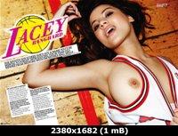 http://i3.imageban.ru/out/2011/03/14/ed2c574dbac2805a66e5acb2fbd0a7e3.jpg