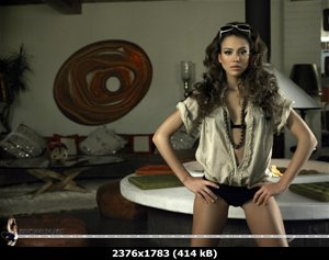 http://i3.imageban.ru/out/2011/03/14/fbb4c8bcff1b3ed3e8ac45cfe01876b4.jpg