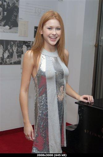 http://i3.imageban.ru/out/2011/03/16/47e8a07159fcf0e9cba38f00edf5e965.jpg