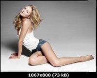 http://i3.imageban.ru/out/2011/03/17/5019504c480b17b3dbe1481a958ecf6f.jpg