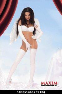 http://i3.imageban.ru/out/2011/03/18/33e8e8c23840f3b3442c2588466ae57e.jpg
