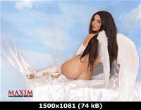 http://i3.imageban.ru/out/2011/03/18/8e1fee1db3ee74f7ea7dbbd4d07703e3.jpg
