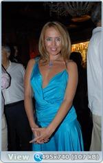 http://i3.imageban.ru/out/2011/03/23/20ca2cee6fd7ba6c55a58bf505fc4c4f.jpg