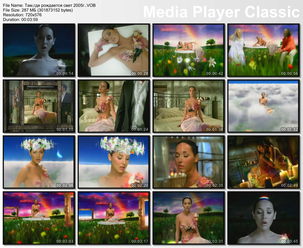 http://i3.imageban.ru/out/2011/03/23/66b383c9dfebedd008034cdd37f1f507.jpg