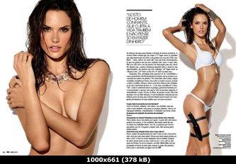http://i3.imageban.ru/out/2011/03/25/ab424d4e32e0efadb6ad3f120faed5a1.jpg