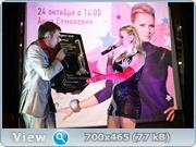 http://i3.imageban.ru/out/2011/03/26/4f3da87f8db6e10661af4c730498211e.jpg