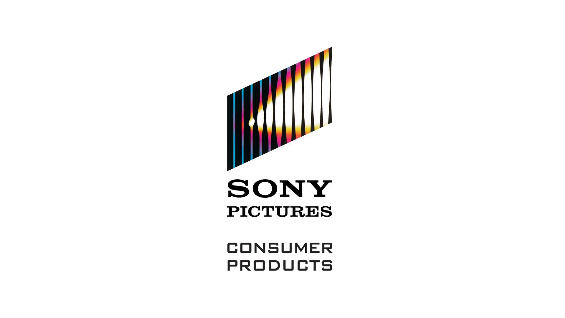 Sony Pictures Television - 3 tips de 481 visitantes - Foursquare Sony pictures mexico corporativo