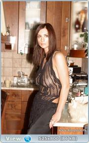 http://i3.imageban.ru/out/2011/03/26/ae07ef5d572688a036f16f3a862dd218.jpg