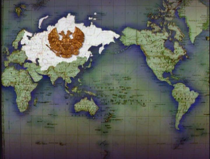 http://i3.imageban.ru/out/2011/03/26/b3615f788ebb9c59e622fdbd1e1f1784.jpg