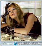 http://i3.imageban.ru/out/2011/03/28/246f345318afe9a8dd0f98786087a571.jpg