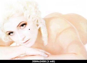 http://i3.imageban.ru/out/2011/03/28/4f079921140360728d40220f187c61b1.jpg