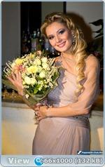 http://i3.imageban.ru/out/2011/03/28/f8138f7f3354872e65478a0c5f897743.jpg