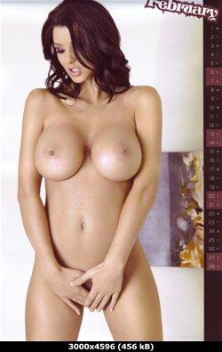 http://i3.imageban.ru/out/2011/03/29/d8f3b545edd7865338355b5c03deead0.jpg
