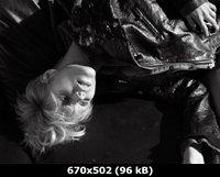 http://i3.imageban.ru/out/2011/03/29/f09b2845a4b824946bdac45f5bf81f74.jpg