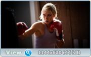 http://i3.imageban.ru/out/2011/03/30/03575e14d5f63207376b9b2500148c8f.jpg