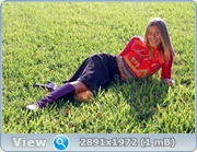 http://i3.imageban.ru/out/2011/03/30/09c107c9ca72ca4622b5cf6d254e4939.jpg