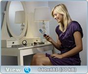http://i3.imageban.ru/out/2011/03/30/16d04440329e364098f42ccfa88d13a1.jpg