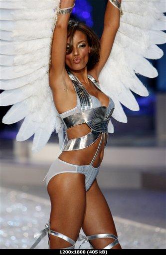 http://i3.imageban.ru/out/2011/03/30/29c907126507b67f219d33804696e54c.jpg