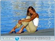 http://i3.imageban.ru/out/2011/03/30/4da056ce40ed89bd54f36a779d19e0f5.jpg
