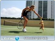 http://i3.imageban.ru/out/2011/03/30/7249d2e41ea7142fc0af0d4408d7b8c1.jpg
