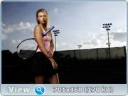 http://i3.imageban.ru/out/2011/03/30/8c6cb47224e61d6dcb37a0482093ef98.jpg