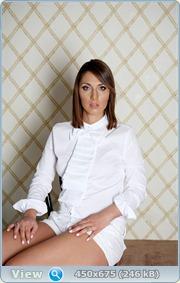 http://i3.imageban.ru/out/2011/03/30/c191b46b4fb840123c8c8b38795a831b.jpg