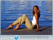 http://i3.imageban.ru/out/2011/03/30/c19de65113f8c31e8663a5c291bf2cff.jpg