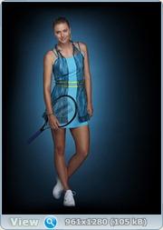 http://i3.imageban.ru/out/2011/03/30/fd12a883db5c5653109431cfb3fb21b3.jpg