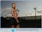 http://i3.imageban.ru/out/2011/03/30/fe5c75d43b3aeaee5a870f36535fad72.jpg
