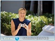 http://i3.imageban.ru/out/2011/03/30/ffa5e6de46b452fb5c8b77c3a52e1f64.jpg