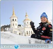 http://i3.imageban.ru/out/2011/03/31/3cd87aa4eebec602de1a7298ea34b635.jpg