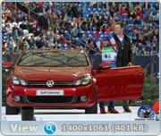 http://i3.imageban.ru/out/2011/03/31/79174d3daa48d993b5319c6e875ac42a.jpg