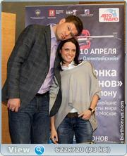 http://i3.imageban.ru/out/2011/03/31/956d5d6a94bfff4114e833556dd5fb04.jpg