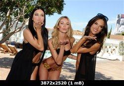 http://i3.imageban.ru/out/2011/03/31/ae71dcac0b7ba2981db61711fcd4f48c.jpg