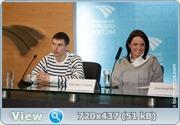 http://i3.imageban.ru/out/2011/03/31/c1b731a3a6af90f90a191aa521b94fbc.jpg