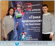 http://i3.imageban.ru/out/2011/03/31/c886554538bde4430f70cdbbc8b274bc.jpg