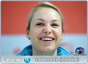 http://i3.imageban.ru/out/2011/03/31/d903618c6696c8c735f0c4570fac3ab3.jpg