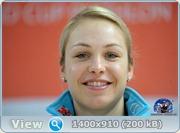 http://i3.imageban.ru/out/2011/03/31/e200364fe7d25ec1e07adc5da10b142c.jpg