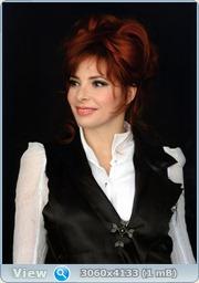 http://i3.imageban.ru/out/2011/04/03/35bf6f5f951098ea396ba9a3029787ad.jpg