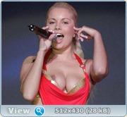 http://i3.imageban.ru/out/2011/04/04/017d4e04763c992ac94df99267f79111.jpg