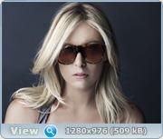 http://i3.imageban.ru/out/2011/04/04/8894925fc3e0fc57b0e3ebd6dc3a0f1b.jpg